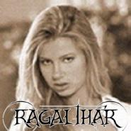 Ragalthar
