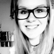 marie_rckrt