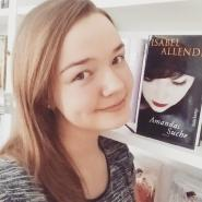 EmilysBookdreams