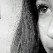 Ellinor_97