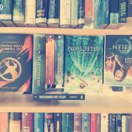 _books_always