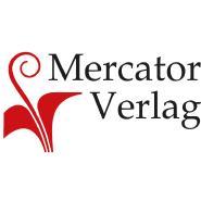 MercatorVerlag