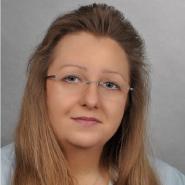 VeronikaDutz