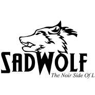 SadWolf_Verlag