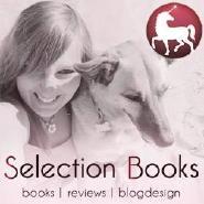 SelectionBookss avatar