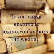 books_____forever