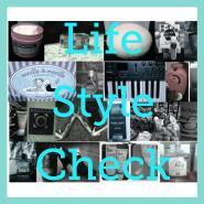 LifeStyleCheck