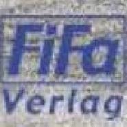 FiFa-Verlag