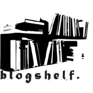 BlogShelf_