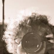 Curlysue98s avatar