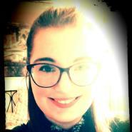 Laura_Lupin