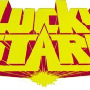 LuckyStarr