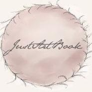 Just-Art