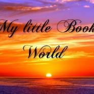 mylittlebookworld