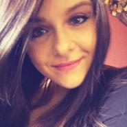 Julia-Antonia
