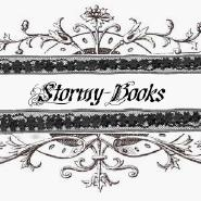 Stormy-Books