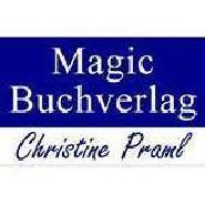 Magic_Buchverlag