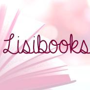 lisibooks