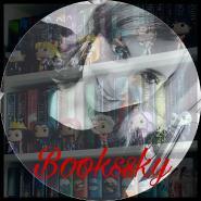 Bookssky