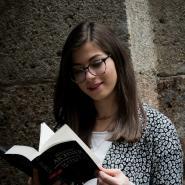 BookBroker