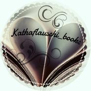 Kathaaxd