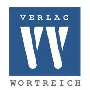 Verlag_Wortreich
