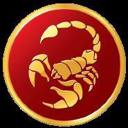 Skorpion5