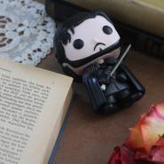 Elis_Bookworld