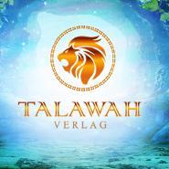 TalawahVerlag