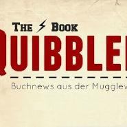 Thebookquibbler