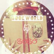 Sosos_bookworld