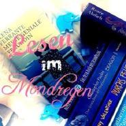 Lesen_im_Mondregen
