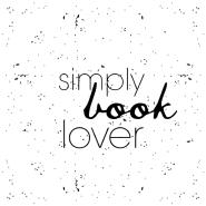 simplybooklover