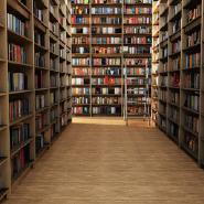 booksaredreams