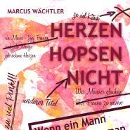MarcusWaechtler