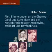 RobertScheer