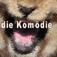dieKomoedie