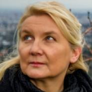 BirgitWichmann