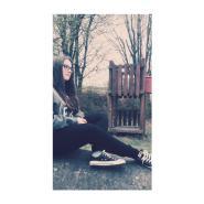 Jessicaa_K_