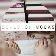 SoulsofBooks