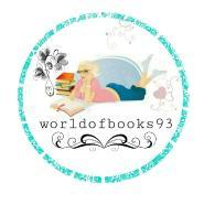 worldofbooks93