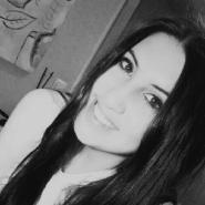Nadine_0608