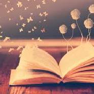 __love_books__