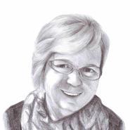 Margarete-van-Marvik