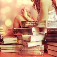 books_and_stuff