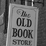 books_reader