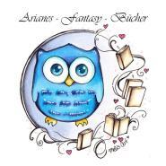 Arianes-Fantasy-Buecher