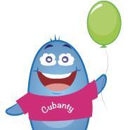 Cubanty