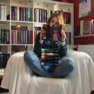 thebeautyofthebooks