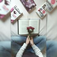 snow_bookaholic